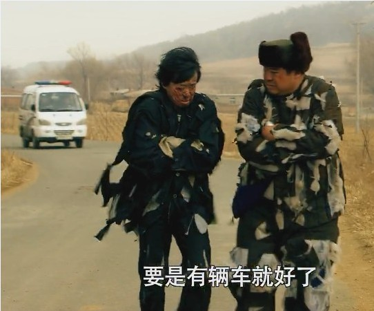 [转载]抢救情人吧帖子:哪里跌倒,哪里爬起:我回来了,不再惧怕风雨!