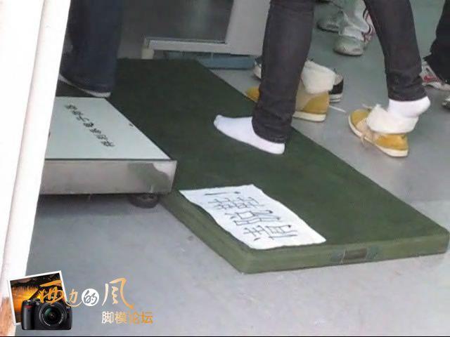 鞋集锦女生脱鞋 视频