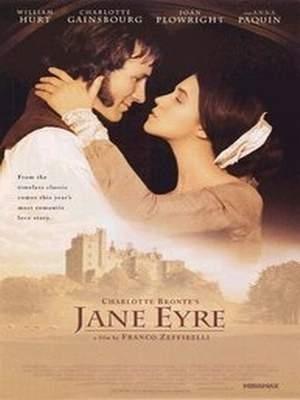 20世纪十大经典欧美爱情电影――欧美经典爱情电影