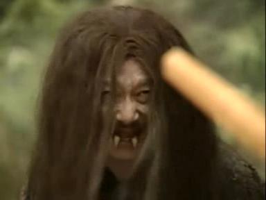 【贴图】僵尸王将臣的图片图片