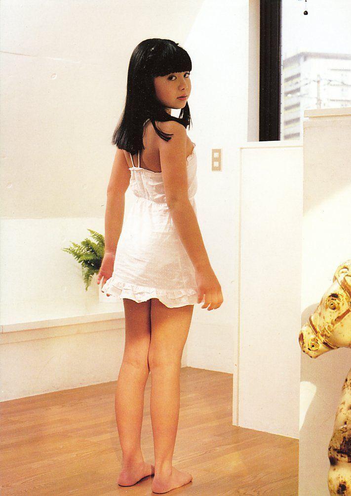 回复:【续集】没错,哥发的就是萝莉!_魔兽世界吧 ...: http://tieba.baidu.com/p/749463093?pn=8