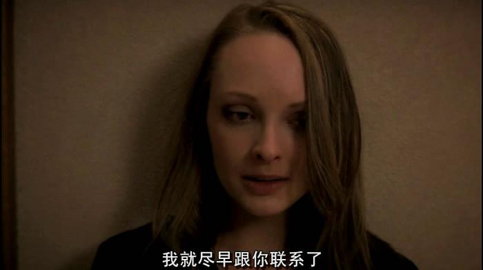 甜心的报复欧美09性感美女犯罪惊悚片bd中字
