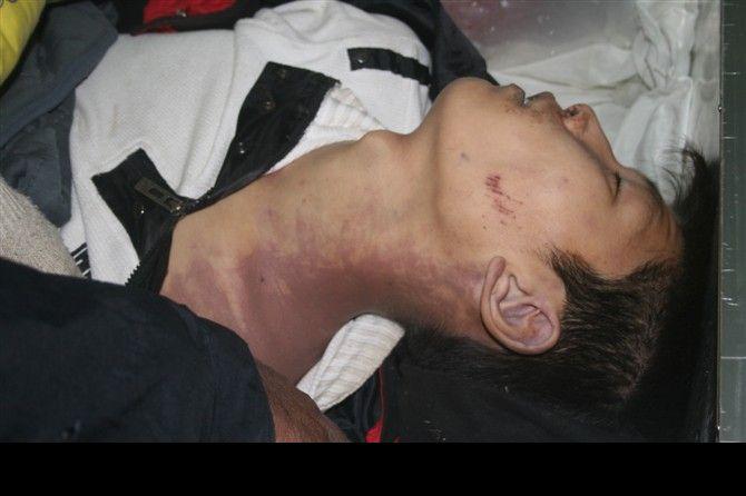 江苏省新沂市11.26同学生物围观儿子校长打死最后两市长初中周图片