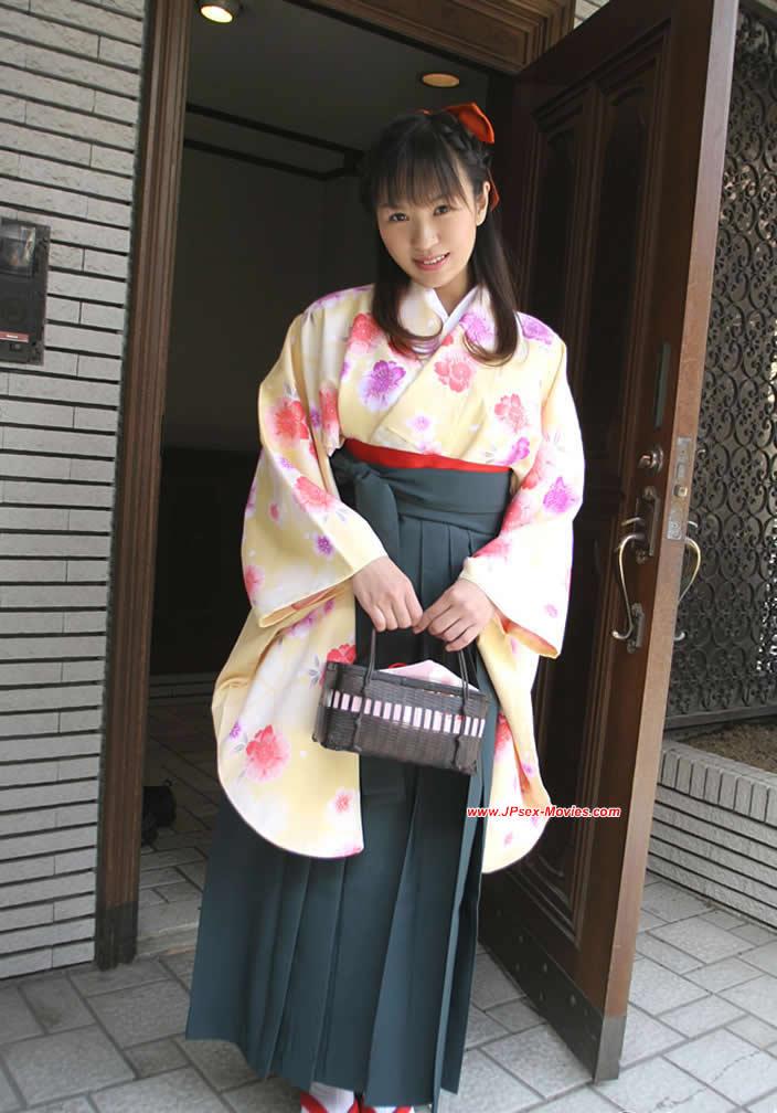 nbsp; 在日本