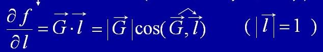 f3f6130635fae6cd776933d80fb30f2440a70f8c.jpg