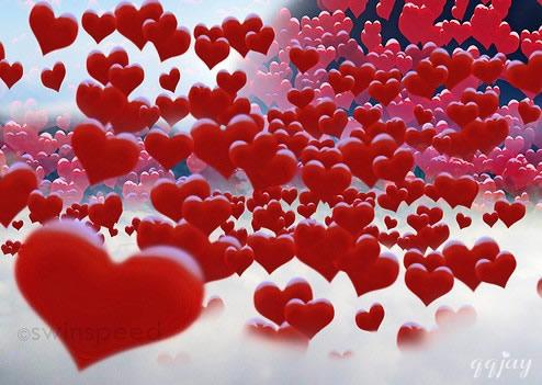 经典英文爱情的句子{不要嫌长,每天记一句,说给你的您的另一半听。语言就应该日积月累}