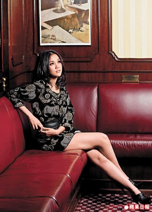 http://hiphotos.baidu.com/budodo/pic/item/062d4ebf81c0ee0119d81fa7.jpg_baidu.com/eoaaoo 188 ue3×oet/pic/item/8674bf31453019cc1a4cffa5