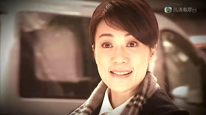 女人最痛时的表情图::美女喊痛表情gif::女人最
