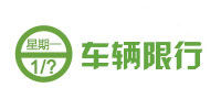 http://hiphotos.baidu.com/apistore/pic/item/024f78f0f736afc30be17470bb19ebc4b7451231.jpg?timestamp=1467252172