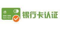 http://hiphotos.baidu.com/apistore/pic/item/0df3d7ca7bcb0a469d6d73716c63f6246b60af2f.jpg?timestamp=1467252402