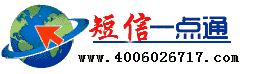 http://hiphotos.baidu.com/apistore/pic/item/0eb30f2442a7d933007acd6da84bd11372f001d9.jpg?timestamp=1430120351