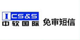 http://hiphotos.baidu.com/apistore/pic/item/0eb30f2442a7d9330be1ce4aaa4bd11373f001b9.jpg?timestamp=1464280951