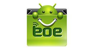 http://hiphotos.baidu.com/apistore/pic/item/11385343fbf2b2118d5af324c98065380cd78e67.jpg?timestamp=1414994798
