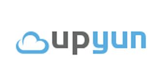 http://hiphotos.baidu.com/apistore/pic/item/1ad5ad6eddc451da13837a81b5fd5266d0163266.jpg?timestamp=1414994795