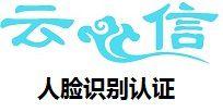 http://hiphotos.baidu.com/apistore/pic/item/1b4c510fd9f9d72a5f632f4fd22a2834349bbb58.jpg?timestamp=1441520176