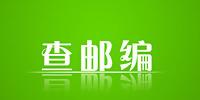 http://hiphotos.baidu.com/apistore/pic/item/203fb80e7bec54e7a6c1c5d0bf389b504ec26acb.jpg?timestamp=1449395125