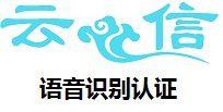 http://hiphotos.baidu.com/apistore/pic/item/267f9e2f07082838a476b146be99a9014c08f16d.jpg?timestamp=1441522238