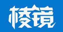 http://hiphotos.baidu.com/apistore/pic/item/30adcbef76094b3683e66d87a0cc7cd98d109d67.jpg?timestamp=1415686071