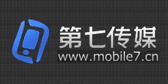 http://hiphotos.baidu.com/apistore/pic/item/3801213fb80e7bec6d61758b2c2eb9389b506b24.jpg?timestamp=1414994797