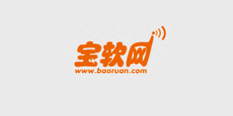 http://hiphotos.baidu.com/apistore/pic/item/3ac79f3df8dcd100c7e98e4b718b4710b9122f66.jpg?timestamp=1414994794