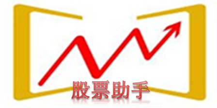 http://hiphotos.baidu.com/apistore/pic/item/43a7d933c895d1432f83b0127bf082025aaf070d.jpg?timestamp=1465264285