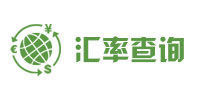 http://hiphotos.baidu.com/apistore/pic/item/58ee3d6d55fbb2fbf3cd1307474a20a44723dcc5.jpg?timestamp=1467252262