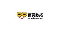http://hiphotos.baidu.com/apistore/pic/item/6159252dd42a283439d0406158b5c9ea15cebf61.jpg?timestamp=1414994807