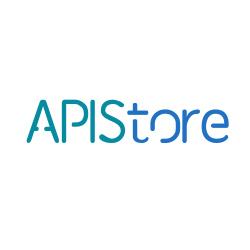 APIStore即用API服务商手册v2.0