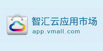 http://hiphotos.baidu.com/apistore/pic/item/730e0cf3d7ca7bcbf601b145bd096b63f624a866.jpg?timestamp=1414994792