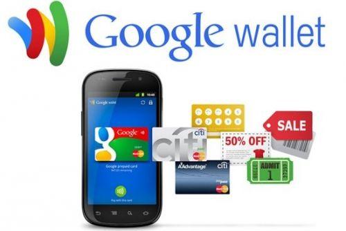 转向内购:谷歌钱包API将于明年3月2日关闭虚拟商品购买通道