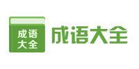 http://hiphotos.baidu.com/apistore/pic/item/8326cffc1e178a82d6cbc1b5fe03738da977e834.jpg?timestamp=1467255035