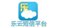 http://hiphotos.baidu.com/apistore/pic/item/838ba61ea8d3fd1f2b2ed425364e251f95ca5f8d.jpg?timestamp=1465999646