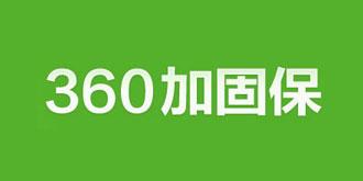 http://hiphotos.baidu.com/apistore/pic/item/8694a4c27d1ed21b8371588fae6eddc451da3f1b.jpg?timestamp=1414994794