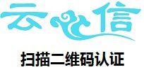 http://hiphotos.baidu.com/apistore/pic/item/960a304e251f95ca37bf6be1cf177f3e6709521b.jpg?timestamp=1441533537