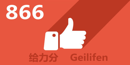 http://hiphotos.baidu.com/apistore/pic/item/9a504fc2d5628535021f7ec597ef76c6a6ef6353.jpg?timestamp=1464142610