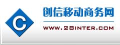 http://hiphotos.baidu.com/apistore/pic/item/ac6eddc451da81cb2c87760e5666d0160824318b.jpg?timestamp=1429508716