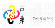 http://hiphotos.baidu.com/apistore/pic/item/aec379310a55b319b0202b5347a98226cffc173e.jpg?timestamp=1426488681