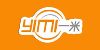 http://hiphotos.baidu.com/apistore/pic/item/b999a9014c086e06c4d2492101087bf40ad1cb66.jpg?timestamp=1414994791