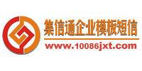 http://hiphotos.baidu.com/apistore/pic/item/c75c10385343fbf2e98590e8b57eca8064388f4b.jpg?timestamp=1436374052