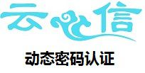 http://hiphotos.baidu.com/apistore/pic/item/d439b6003af33a87b38fc84bc05c10385243b585.jpg?timestamp=1441519811