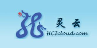 http://hiphotos.baidu.com/apistore/pic/item/fc1f4134970a304e5599d690d2c8a786c9175c24.jpg?timestamp=1414994798