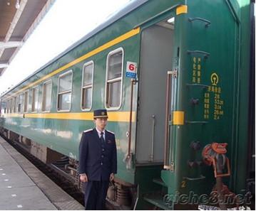 双层火车硬座分布图图片大全 双层火车硬座分布图为您提供高清图片