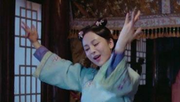 杨紫演的角色都被家人嫌弃