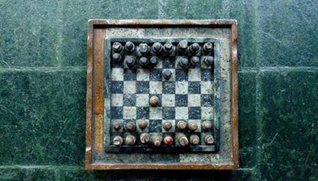 香港千名中小学生与AI象棋大战