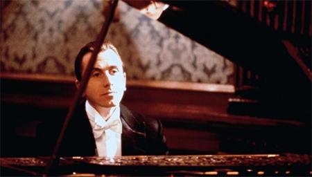 细读经典 74: 堪称人生必看经典的《海上钢琴师》