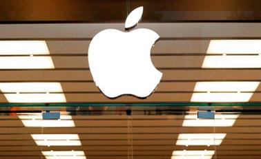 苹果降低旧手机性能面临五起诉讼