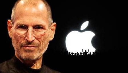 乔布斯都不知道!回顾历代苹果 iPhone