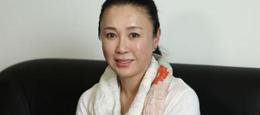 傅艺伟涉毒后向公众致歉 谈未来泪崩