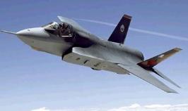台湾求购F-35战机被嘲讽