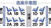 10月12日起动车组可以提前选座